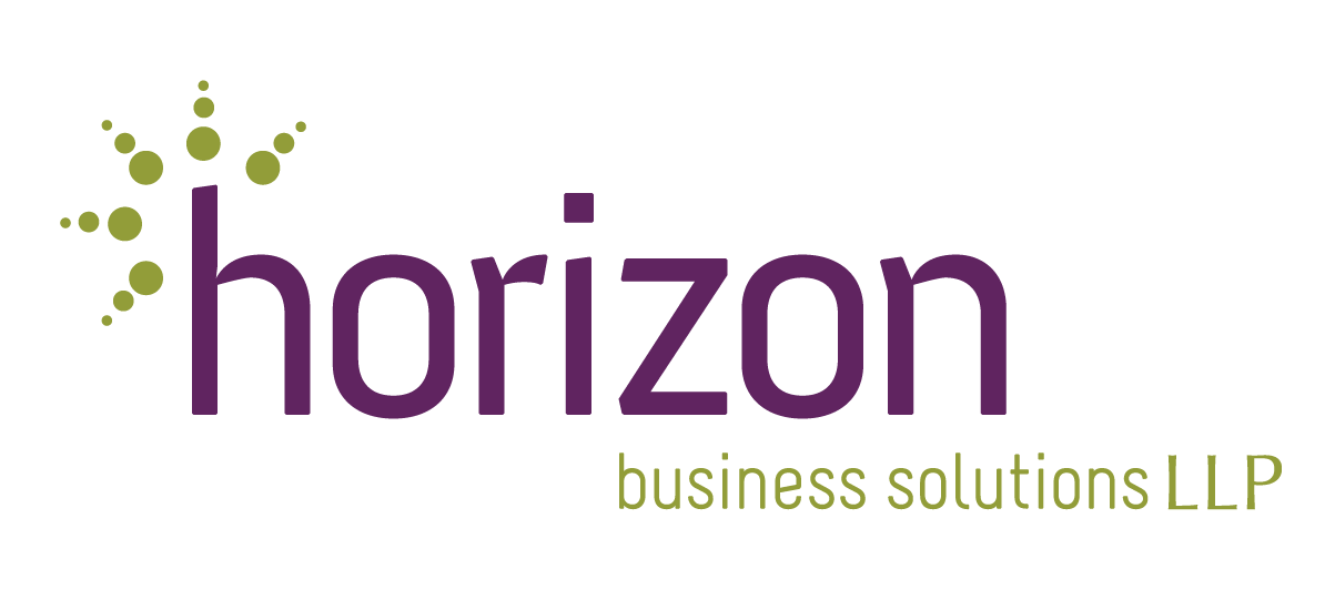 Horizon Business Solutions LLP